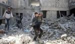 أكثر من 500 قتيل مدني حصيلة 7 أيام من