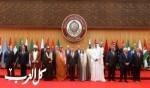 الجامعة العربية تدين فرض اسرائيل ضرائب على كنائس القدس