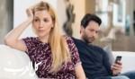 إذا كثرت خلافاتك مع زوجك عليك ان تكوني حكيمة