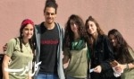 حيفا: يوم العطاء في الكليّة الأرثوذكسيّة العربيّة
