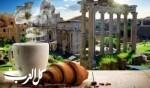 تجربة تناول القهوة في هذه البلدان مختلفة!