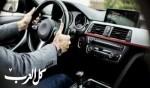 مواصفات يكرهها السائقون بسياراتهم