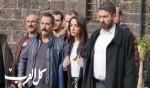 الحلقة 7 من مسلسل اخبرهم ايها البحر الاسود