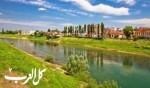 تعرّف إلى أجمل مدن كرواتيا