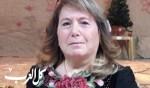 زجل للمرأة في يوم المرأة العالمي/ أسماء طنوس