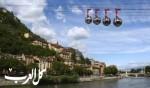 أشهر المدن الفرنسية تعرفوا عليها