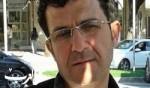 مشروع تقسيم سورية الراهن/ مالك ونوس
