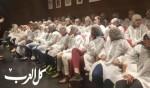 اكسال: طلاب الرازي الاعدادية في زيارة لمصنع