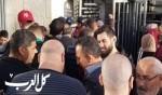 توثيق لمعاناة سكان القدس