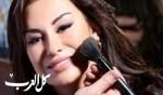 هارون الرشيد يجمع ريم غزالي بعابد فهد