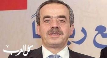شراكات في معارك المستقبل/ غسان شربل