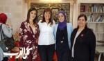 طمرة: بنك هبوعليم يشارك في احتفالات يوم المرأة