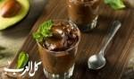 أسهل طريقة لتحضير بودينغ الشوكولاطة..صحتين