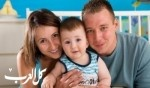 المولود الأول... كيف يؤثّر على حياة الزوجين؟
