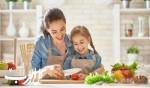 كيف تقدّمين اللحوم لطفلك ليتناولها؟
