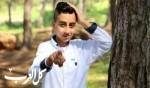 الواعد تامر ناصر يصدر باكورة أعماله: كليب أمي
