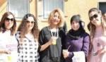 عكا: نجاح يوم الاعمال الخيرية في مدرسة أورط