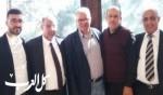 جامعة القدس ومستشفى الجليل في الناصرة تبحثان