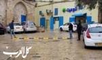 بلدية عكا تستمر في أعمال الترميم والتطوير