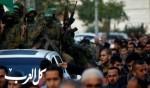 حماس: اتهامات عباس دون تعاون حكومته