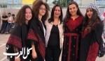 حيفا: أسبوع التُّراث الفلسطينيّ في الأرثوذكسيَّة