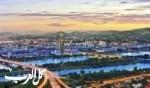 أرض الجمال الأوروبي.. فيينا