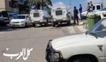 كفركنا: إطلاق رصاص وإصابات إثر شجار