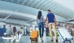 ما هي أكثر المطارات الأميركية ازدحامًا؟