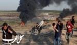 فرنسا: من واجب اسرائيل حماية المدنيين