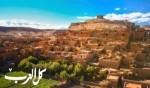 معلومات حول السياحة في المغرب