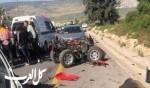 اعتقال شاب من طرعان على خلفية حادث كفركنا