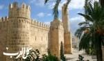 صفاقس.. أهم مدن السياحة في تونس