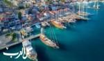 مارماريس التركية.. وجهة تسوق مثالية!