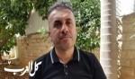 سلطان: يجب متابعة قضية توفير محطة الإطفاء بالطيرة