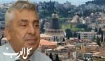 أمراء الجبهة أو جبهة الأمراء/ بقلم: نبيل عودة
