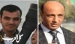 مات ياسر ولن تموت غزة/ وديع عواودة