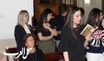 كفركنا : كنيسة الروم الكاثوليك تحيي طقوس الجمعة