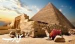 وجهات لم تكتشفوها من قبل بمصر