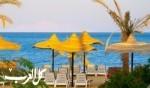 خططوا لرحلة سياحية عبر البحر الاحمر