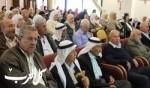 احياء ذكرى الاسراء والمعراج في نادي الجيل الذهبي كفركنا