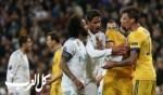 صحف فرنسا تستعرض سيناريو تأهل ريال مدريد