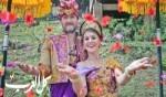 أغرب عادات الزواج في اندونيسيا