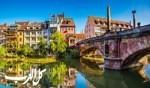 السياحة العائلية في نورمبرغ الألمانية
