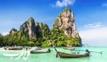 الفلبين.. أجمل الجزر السياحية