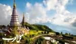تسافرون إلى تايلاند؟ إليكم نصائحنا