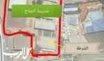 باقة الغربية:اضراب مفتوح في جميع المدارس