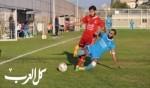 بلدي كابول يستضيف نادي كفركنا