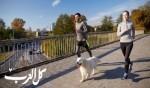 ما هي فوائد الجري على الجسم؟
