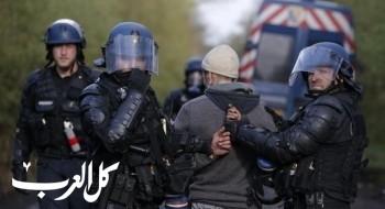 فرنسا: طرد إمام مسجد إلى الجزائر بسبب