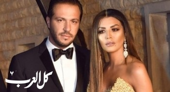 أمل بوشوشة ساحرة في بيروت بتوقيع نيكولا
